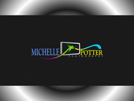 Michelle Potter Photography Logo - Entry #216