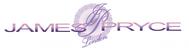 James Pryce London Logo - Entry #112
