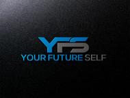 YFS Logo - Entry #145