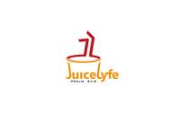 JuiceLyfe Logo - Entry #267
