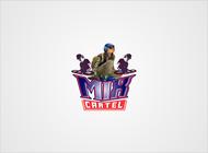 MIXCARTEL Logo - Entry #51
