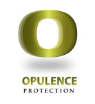 Opulence Protection Logo - Entry #19