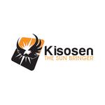 KISOSEN Logo - Entry #377