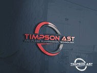 Timpson AST Logo - Entry #172