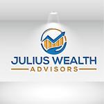 Julius Wealth Advisors Logo - Entry #528