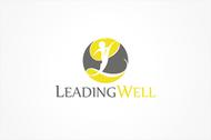 New Wellness Company Logo - Entry #69