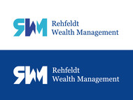 Rehfeldt Wealth Management Logo - Entry #326