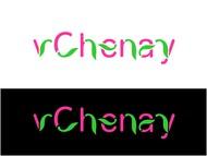 vChenay Logo - Entry #65