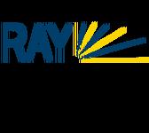 Ray Capital Advisors Logo - Entry #276