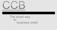 CCB Logo - Entry #111