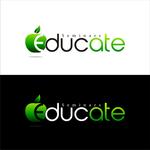 EducATE Seminars Logo - Entry #37
