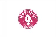 Maytings Logo - Entry #33
