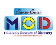 MOD Logo - Entry #134