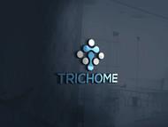 Trichome Logo - Entry #190