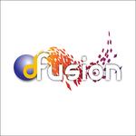 dFusion Logo - Entry #202