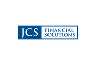jcs financial solutions Logo - Entry #250