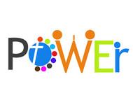 POWER Logo - Entry #65