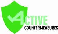 Active Countermeasures Logo - Entry #376