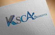 KSCBenefits Logo - Entry #230