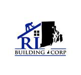 RI Building Corp Logo - Entry #235