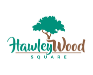 HawleyWood Square Logo - Entry #226