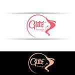 Glitz Lounge Logo - Entry #80