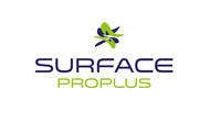 Surfaceproplus Logo - Entry #83