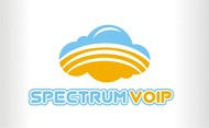 Logo and color scheme for VoIP Phone System Provider - Entry #195