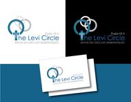 The Levi Circle Logo - Entry #115