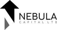 Nebula Capital Ltd. Logo - Entry #1