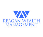 Reagan Wealth Management Logo - Entry #242