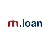 im.loan Logo - Entry #595