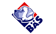 Bäs Logo - Entry #64