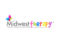 Midwest Therapy - logo and business card - Entry #94
