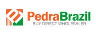 PedraBrazil Logo - Entry #23