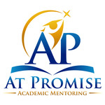 At Promise Academic Mentoring  Logo - Entry #131