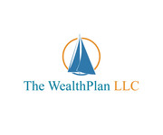 The WealthPlan LLC Logo - Entry #353