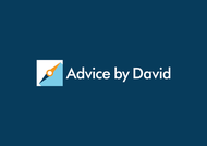 Advice By David Logo - Entry #5