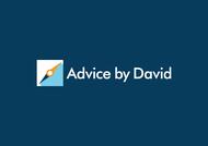 Advice By David Logo - Entry #5