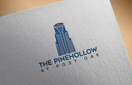 The Pinehollow  Logo - Entry #39