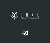 LTM Logo - Entry #99