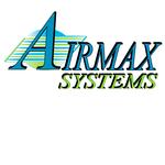 Logo Re-design - Entry #118
