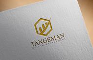 Tangemanwealthmanagement.com Logo - Entry #587