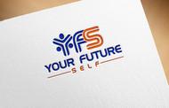 YFS Logo - Entry #14