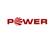 POWER Logo - Entry #276