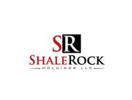 ShaleRock Holdings LLC Logo - Entry #71