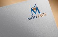 Montage Logo - Entry #21