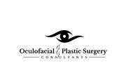 Oculofacial & Plastic Surgery Consultants Logo - Entry #58