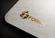 FORNO Logo - Entry #35