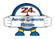 Logo design - Entry #11